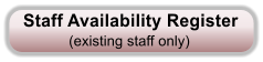 staff availability register